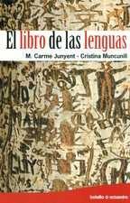 Libro de las lenguas, El