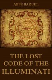 The Lost Code of the Illuminati