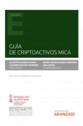 Guía de criptoactivos MiCA