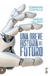 Una breve historia del futuro