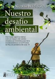 Nuestro desafío ambiental