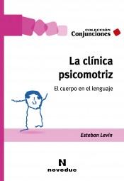 La clínica psicomotriz