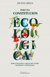 Por una Constitución Ecológica