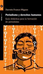 Periodismo y derechos humanos