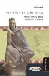 Platón y la voluntad