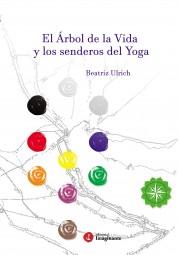 El árbol de la Vida y los senderos del Yoga