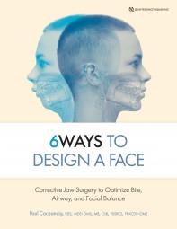 6Ways to Design a Face
