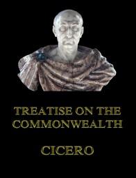 Treatise on the Commonwealth
