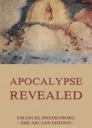Apocalypse Revealed