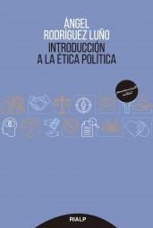 Introducción a la ética política
