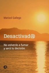 Desactivad@