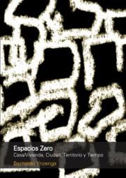 Espacios Zero