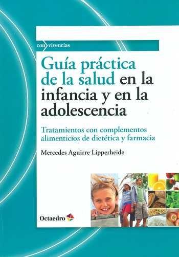 Guía práctica de la salud...