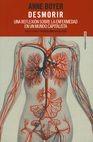 Desmorir. Una reflexión sobre la enfermedad en un mundo capitalista | comprar en libreriasiglo.com
