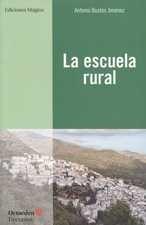 Escuela rural La