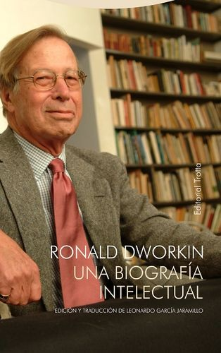 Ronald Dworkin una...