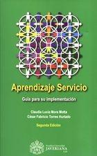 Aprendizaje Servicio. Guía para su implementación