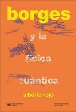 Borges y la física cuántica