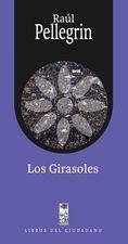 Girasoles, Los