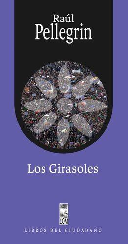 Los Girasoles | comprar en libreriasiglo.com