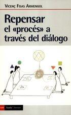 Repensar el «procés» a través del diálogo