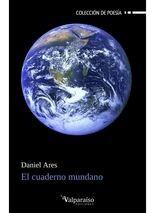 Cuaderno mundano, El