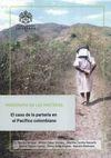 Panorama de las parteras. El caso de la partería en el Pacífico colombiano   comprar en libreriasiglo.com