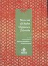 Historias del hecho religioso en Colombia | comprar en libreriasiglo.com