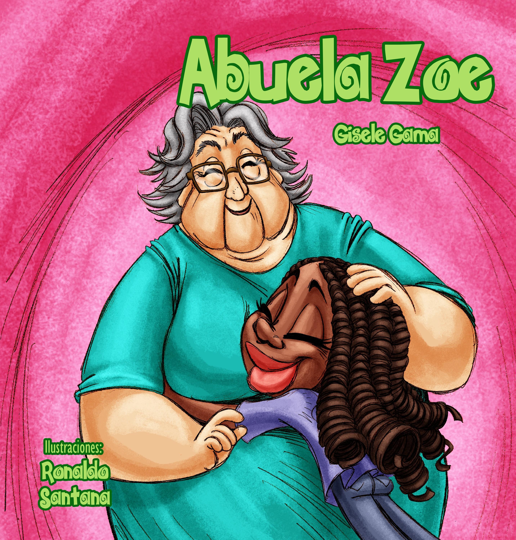 Abuela Zoe