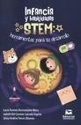 Infancia y habilidades STEM: herramientas para su desarrollo | comprar en libreriasiglo.com