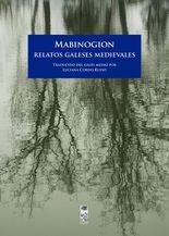 Mabinogion. Relatos galeses medievales