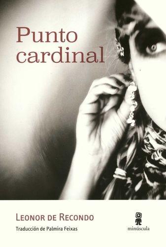 Punto cardinal   comprar en libreriasiglo.com