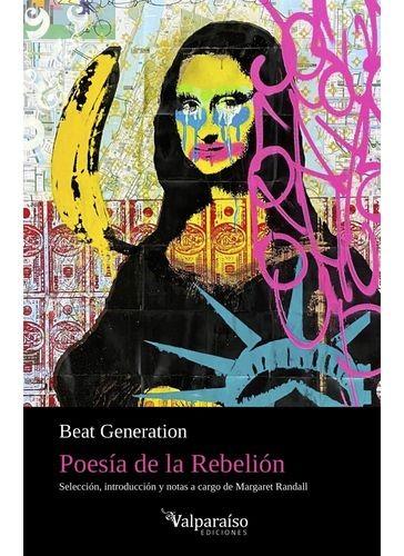 Los Beats: Poesía de la Rebelión | comprar en libreriasiglo.com