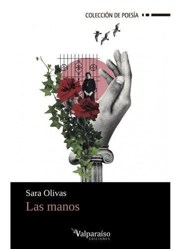 Las Manos | comprar en libreriasiglo.com