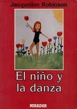Niño y la danza, El