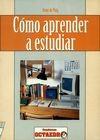 Cómo aprender a estudiar | comprar en libreriasiglo.com
