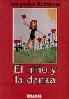 El Niño y la danza | comprar en libreriasiglo.com