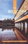 Revista Bitácora Arquitectura No.11  La UNAM y sus arquitectos   comprar en libreriasiglo.com