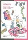 Científicas. Cocinan, limpian y ganan el Premio Nobel (y nadie se entera) | comprar en libreriasiglo.com