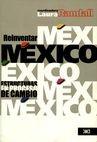 Reinventar México | comprar en libreriasiglo.com