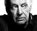 foto autor Eduardo Galeano