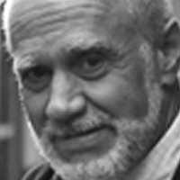 José Emilio Burucúa