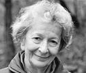 foto autor Wislawa Szymborska