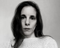 Malena Costa Wegsman