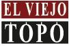 logo editorial El viejo topo