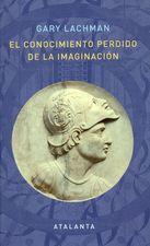 Conocimiento perdido de la imaginación, El