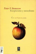 Escepticismo y naturalismo