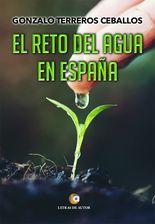 Reto del agua en España, El