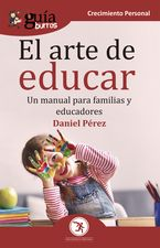 GuíaBurros El arte de educar