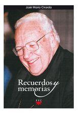 Recuerdos y memorias